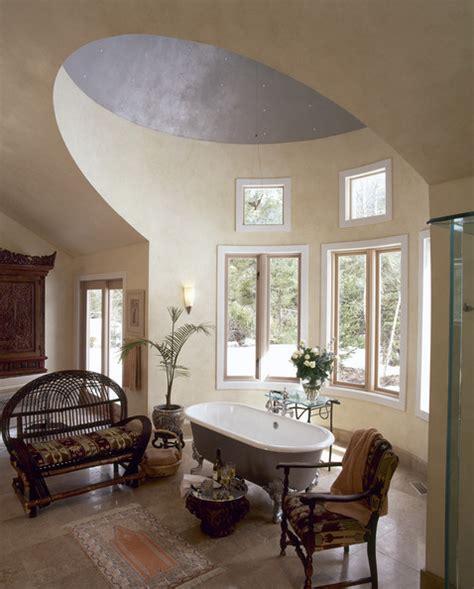 High Vaulted Ceiling high vaulted ceiling photos design ideas remodel and decor lonny