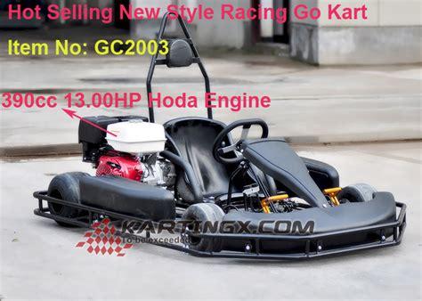 Motor Gokart 200 Cc Mesin 4 Tak 4 wheel cheap go kart 200cc honda engine with clutch buy go kart cheap go kart hoda go
