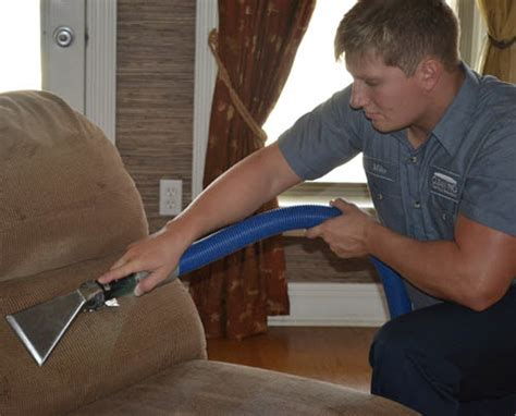 upholstery cleaning baton rouge upholstery cleaning in baton rouge