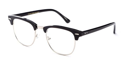 Frame Half by Half Frame Glasses Singapore Frame Design Reviews