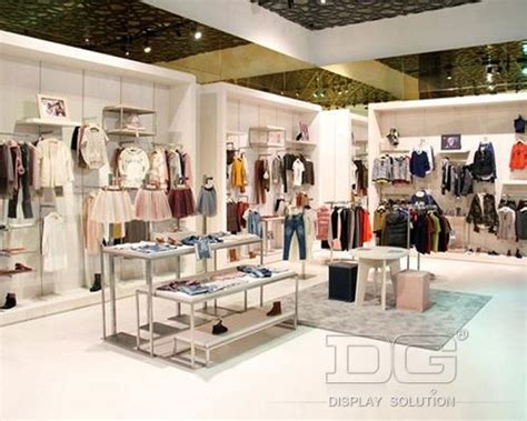 children clothing store furniture kids clothing display 17 best ideas about clothing store displays on pinterest