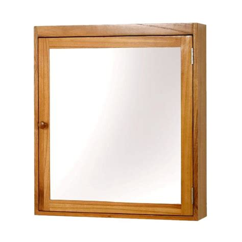 Cermin Bulat Ramah Lingkungan Rounded Mirror jual livien furniture storage mirror maple story harga kualitas terjamin blibli