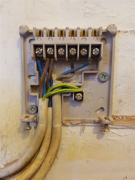 28 worcester y plan wiring diagram 188 166 216 143