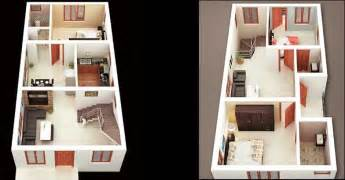 home design 3d non square rooms 1350 square feet 3 bedroom two story home design at 3 25