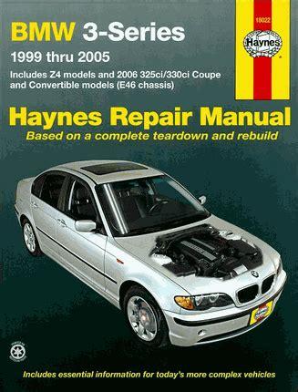 manual repair autos 2006 bmw z4 m spare parts catalogs bmw 3 series 2003 2005 bmw z4 repair manual 1999 2005 haynes