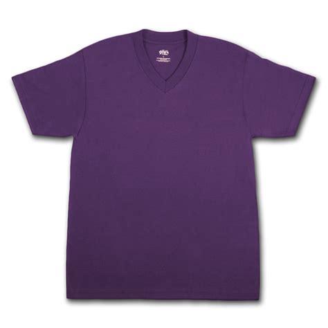 Plain V Neck Sleeve Shirt shaka wear plain blank s sleeve v neck t shirts