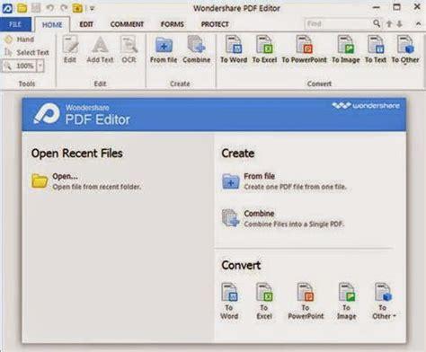 all pastebincom download wondershare pdf editor ocr plugin 3 6 5 full