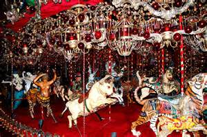 House On The Rock Carousel house on the rock carousel up and