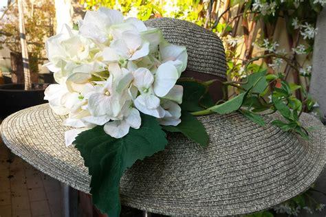 terrazzi verdi pollici verdi cappelli fioriti e terrazzi alla moda le