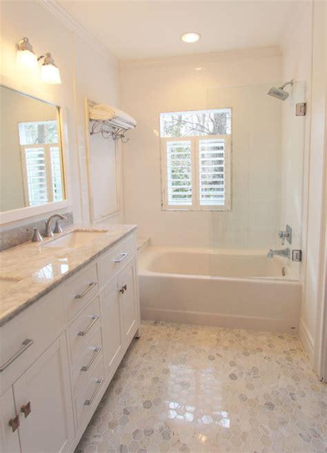 simple elegant bathrooms simple yet elegant traditional bathroom atlanta by