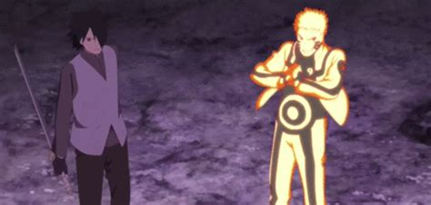 film boruto streaming ita image naruto sasuke boruto movie2 gif vs battles wiki
