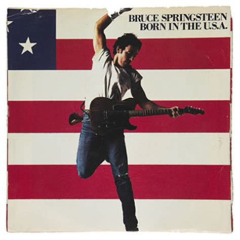 bruce best bruce springsteen born in the u s a 500 greatest