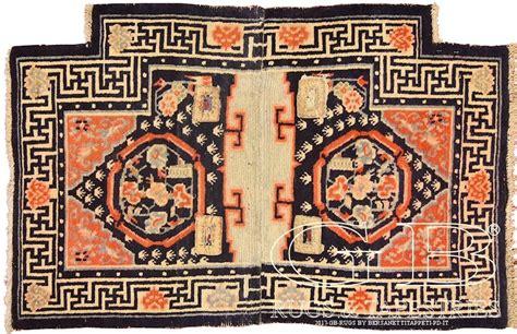 tappeti tibetani antichi tappeti cinesi antichi tappeti cinesi tibetani e khotan
