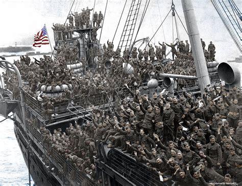 color photo ww1 color photos battlefield forums