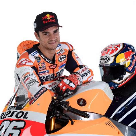 dani pedrosa dani pedrosa on twitter quot with my brother eric some years