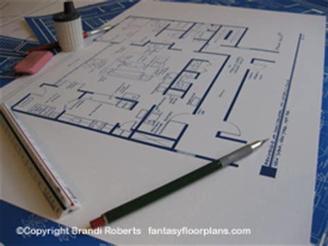 mad men floor plan fantasy floorplan for mad men nyc residence of don draper