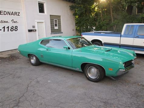 car owners manuals for sale 1970 ford torino parental controls 1970 ford torino gt 2 owner 4 speed 351 4v m code