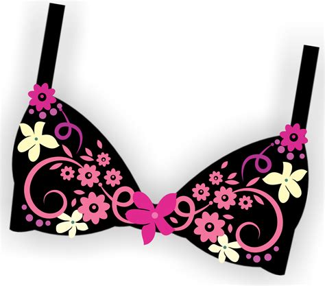 bra clipart bling the bra bra clipart nanticoke health services