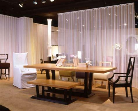 gardinen mit vorhängen esszimmer vorh 228 nge esszimmer modern vorh 228 nge esszimmer