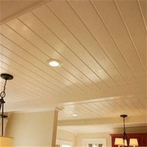 Tongue And Groove Acoustic Ceiling Tiles by Tongue And Groove Ceiling Tiles Tile Design Ideas