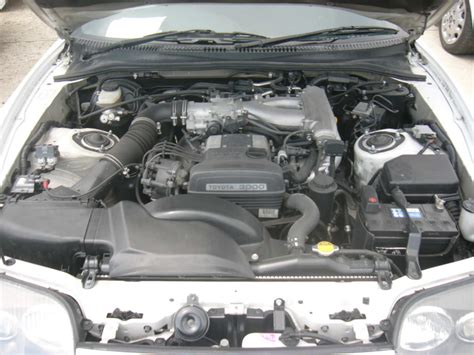 car engine manuals 1994 toyota supra engine control 2002 toyota supra wallpapers 3 0l gasoline fr or rr automatic for sale