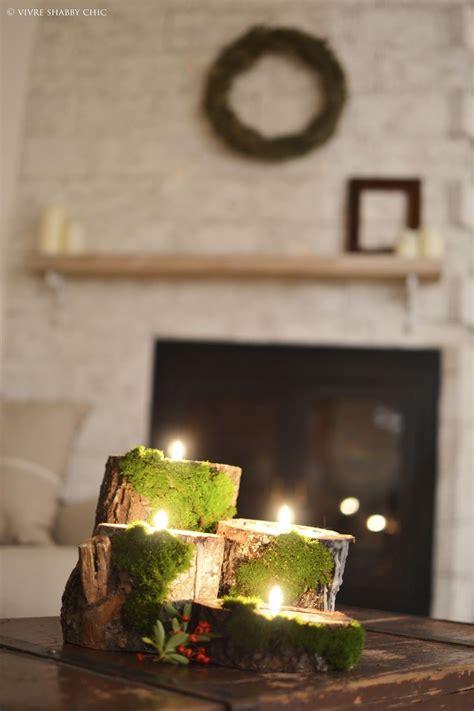 candele decorative natale al verde candele decorative all about