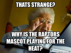 Chris Bosh Dinosaur Meme - chris bosh dinosaur memes