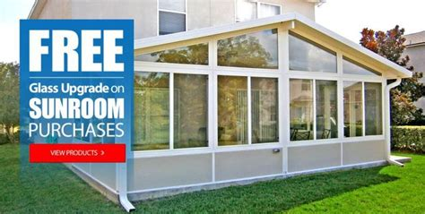 florida room cost florida screen rooms pool enclosures sunrooms florida orlando us aluminum