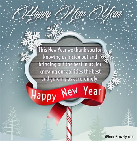 best wishes words best wishes new year for teachers happy new year 2019