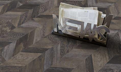 pavimenti e rivestimenti per bagni moderni rivestimenti e pavimenti per un bagno moderno casafacile