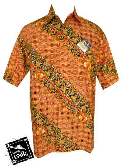 Promo Tutup Kaki 880den Murah baju kemeja batik bola motif barcelona promo kemeja