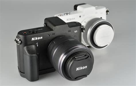 nikon 1 v1 nikon 1 v1 review plays well with legacy lenses