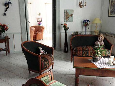Chambres D Hotes Ariege by Chambres D 180 Hotes Foix Ariege Maison D H 244 Tes De Charme