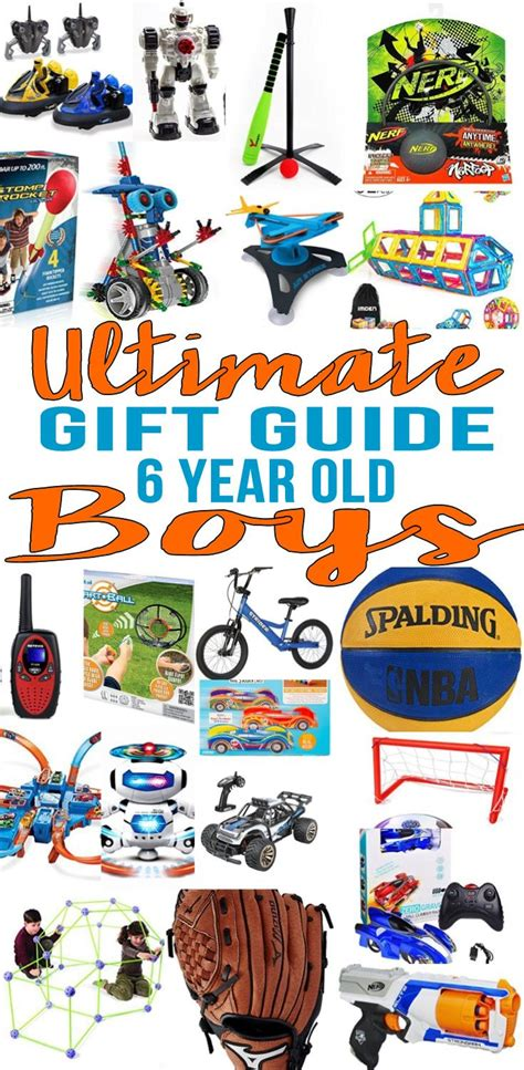 Top  Ee   Ee    Ee  Year Ee    Ee  Old Ee   Boys  Ee  Gift Ee    Ee  Ideas Ee    Ee  Gift Ee   Guides Gifts