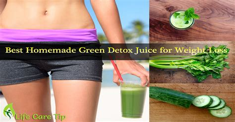 Easy Cheap Detox by Cheap Easy Vegan Detox Juice For Weight Loss