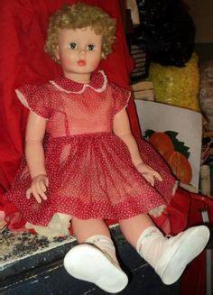 70s china doll vintage dolls on madame patti d