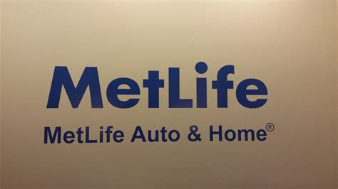 stuart rimmer metlife auto home insurance waxhaw