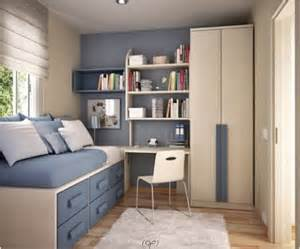 Designs For Small Rooms Bedroom Space Saving Ideas For Small Bedrooms Bedroom