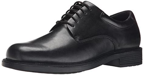 comfortable mens dress shoes for standing all day most comfortable dress shoes for men standing all day