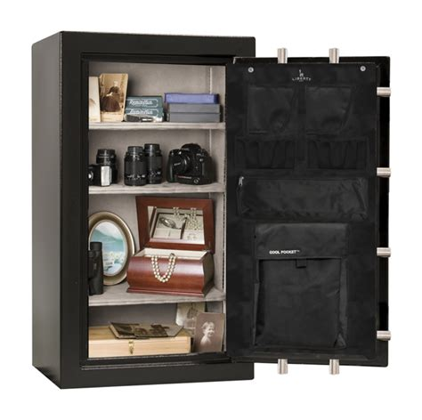 liberty lx 12 premium home safe 27