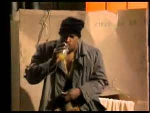 damon wayans in living color damon wayans in living color s01e08 this ol box
