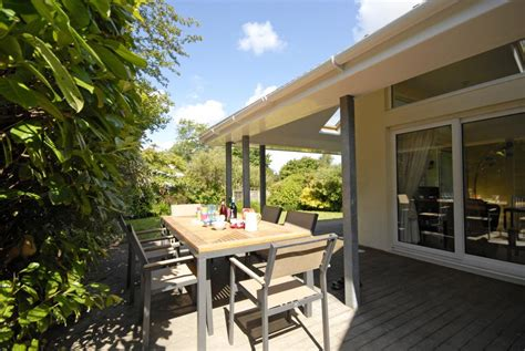 Quality Cottages Co Uk by Explore The Coast And The Preseli When Staying In