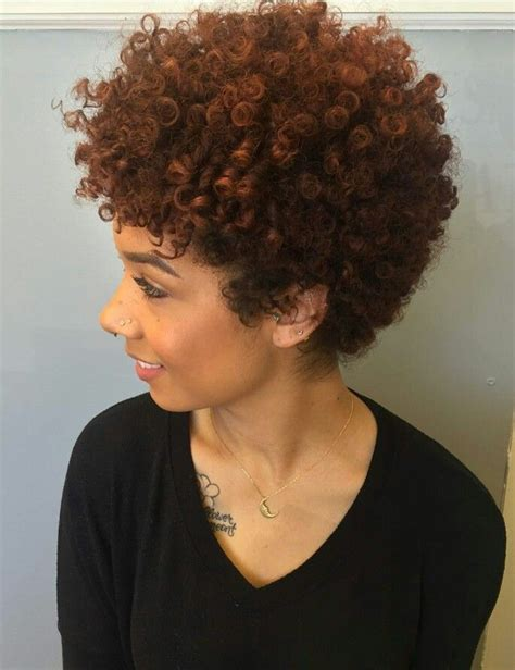 pixie cut with rods 37 best twa inspiration images on pinterest natural