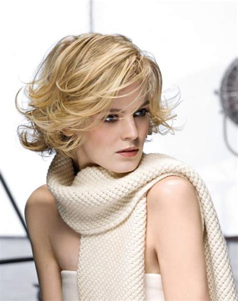 2012 trendy women hairstyles blonde 25 pictures of trendy short haircuts 2012 2013 short
