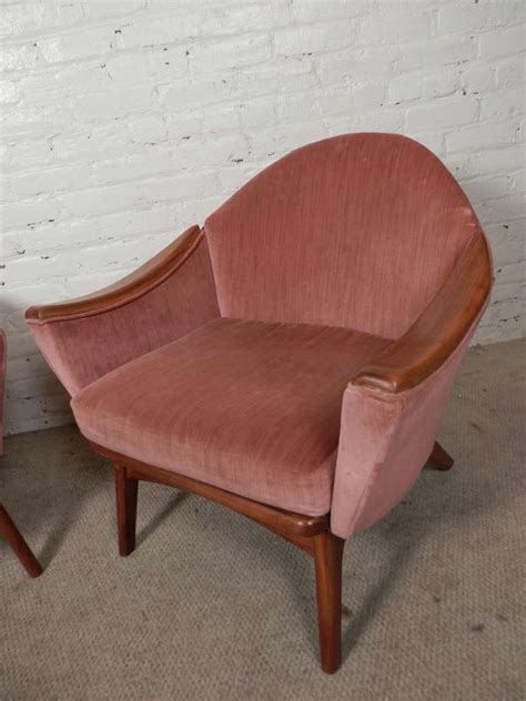 modern armchairs for sale adrian pearsall mid century modern armchairs for sale at