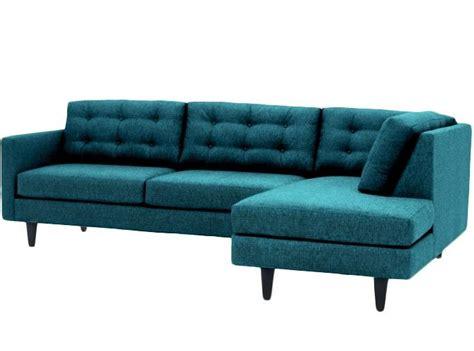 Teal Sectional Sofa Best 25 Teal Sofa Ideas On Teal Sofa