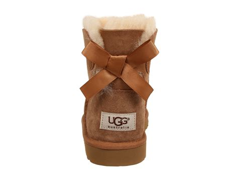 do ugg slippers run big or small do ugg slippers run large or small