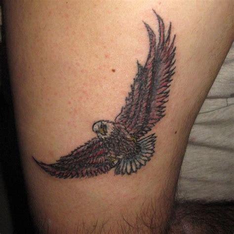eagle tattoo feminine the 25 best small eagle tattoo ideas on pinterest bird