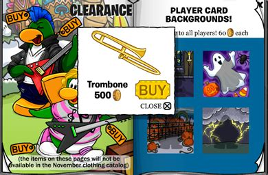 it can buy me a boat acoustic saraapril in club penguin september 2010