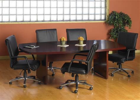 conference table for 6 conference meeting table with 6 chairs urbanewood